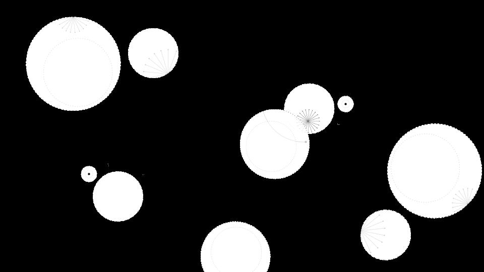 Motif - illustration vectorielle