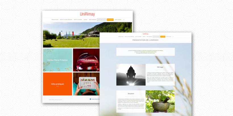 UniRimay