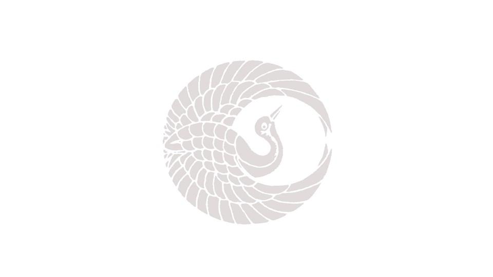 Création de logo - identité visuelle